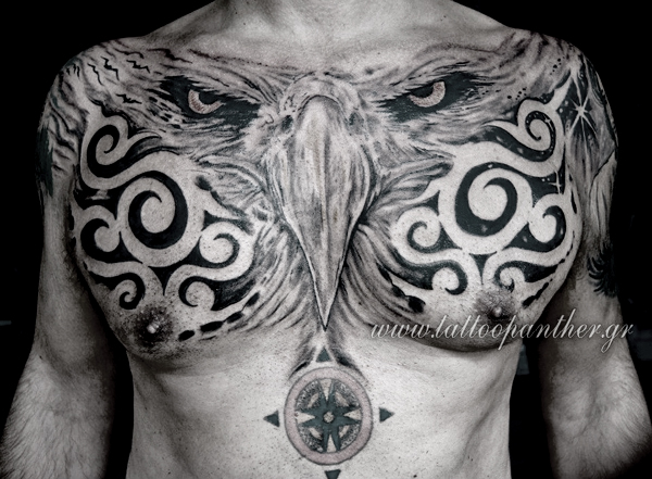 indians tattoos2